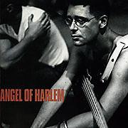 Angel of Harlem (Single)