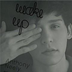 Wake.Up (CD1) - Nghê An Đông