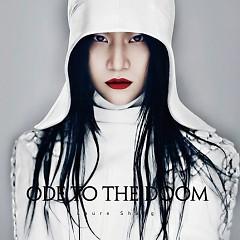 最后的赞歌/ Bài Hát Ca Tụng Cuối Cùng (CD1) - Thượng Văn Tiệp