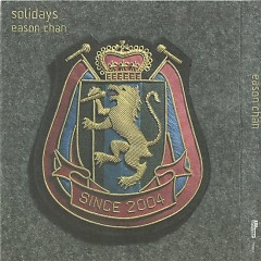 Solidays (CD2)