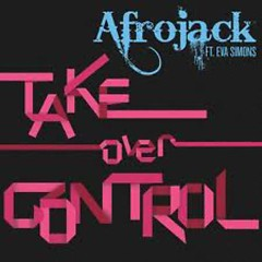 Take Over Control (Remixes)