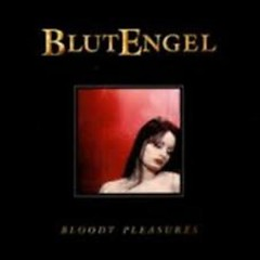 Bloody Pleasures (Singles)