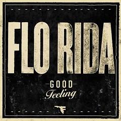 Good Feeling (Remix)