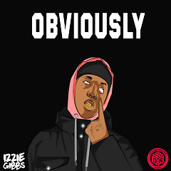 Obviously (Single)