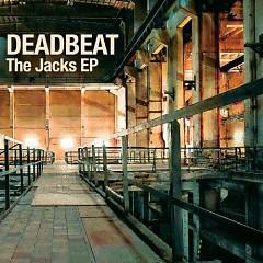 The Jacks - Deadbeat