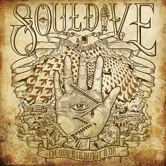 SIN - Soul Dive