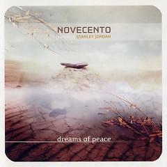 Dreams Of Peace - Novecento
