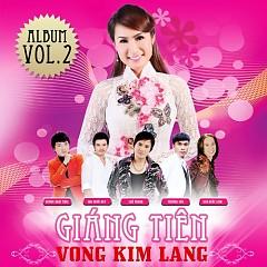 Vọng Kim Lang - Giáng Tiên