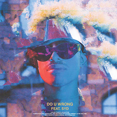 Do U Wrong (Single) - Leven Kali