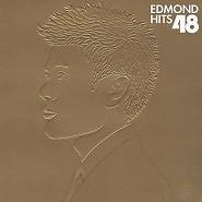 Edmond Hits 48 (Disc 5) - Lương Hán Văn