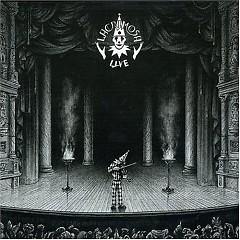 Lacrimosa Live (CD1)