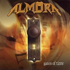 Gates of Time - Almora