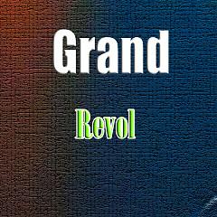 Revol - Grand