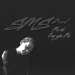 Mẹ Ơi Con Yêu Mẹ (Single)