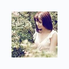 Album Ý Hương -