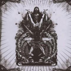 Manifesting The Raging Beast - Glorior Belli