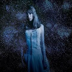 Anata ni Deawanakereba - Kasetsu Toka - / Hoshikuzu Venus