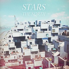 The North - Stars