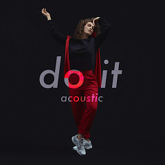 Do It (Acoustic) (Single) - Rae Morris