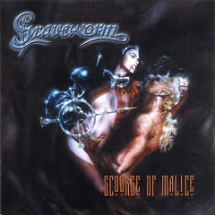 Scourge Of Malice - Graveworm
