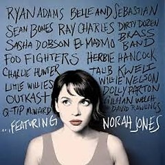 Covers (Compilations) - Norah Jones