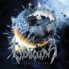 Cosmogenesis - Obscura