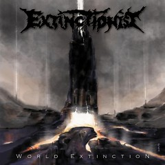 World Extinction