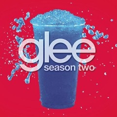 Glee: Ep 20 - Singles Collection