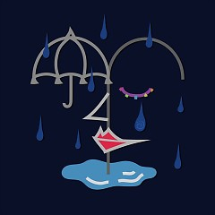 Raindrop (Single) - Sukmank