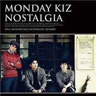 Nostalgia (Remake Album 2012)
