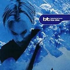 Blue Skies (CD1)