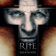 The Rite (2011) OST