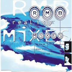 Reality Mixes
