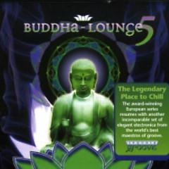 Buddha Lounge Vol.5