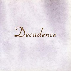 A Beheaded Winner And Fragrances Of Happiness (LP) (CD1) - Decadence