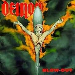Blow-Out - Demon