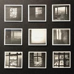 Window (Single)