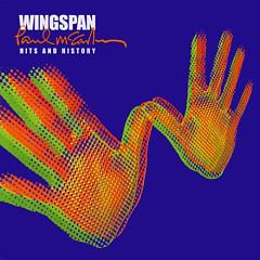 Wingspan - Hits & History (Disc 2 - History)
