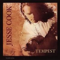Tempest - Jesse Cook