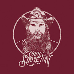 From A Room, Vol. 2 - Chris Stapleton