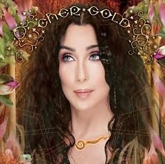 Cher Gold (CD2)