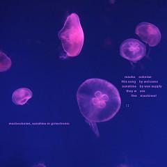 Girlectronic (Single) - Half Town