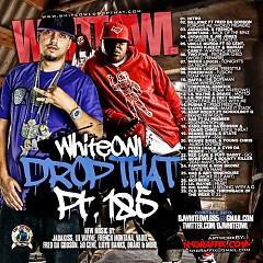 Drop That 185 (CD2)