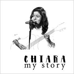 Vết Mưa (My Story) (Single)