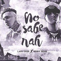 No Sabe Nah (Single)