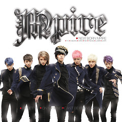 New Born - M.Pire