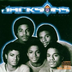 Triumph (Remastered) - The Jackson 5