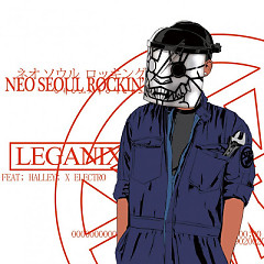 Neo Seoul Rockin`