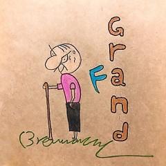 Grandfa (Single)
