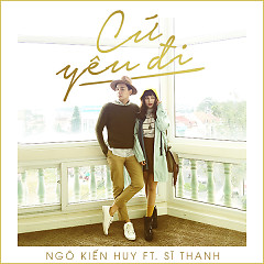 Cứ Yêu Đi (Single)